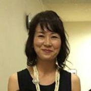 miyasupianoさんのプロフィール