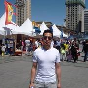 22歳からのモンゴル起業家!挑戦記