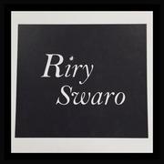 鹿児島グルーデコ®♡Riry Swaro(リリースワロ)