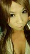 大阪ニューハーフヘルスLIBEの男の娘ともみのブログ