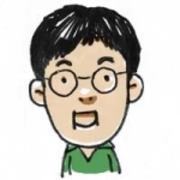電子辞書で英会話をマスター!