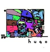 HugoのBlog