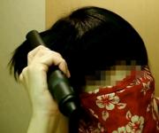 サロニア ストレートアイロン 髪は女の執念