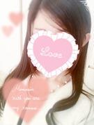 ♡yukiのブログ♡〜大人可愛いを目指して〜