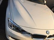 BMW 320d 買っちゃいました!!