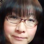 桜子ちゃんさんのプロフィール