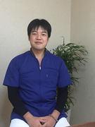 奈良県生駒市の吉祥整体院〜心身ともに健康に〜