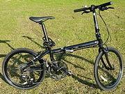 自転車で気ままに、風景・鉄道写真