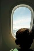 海外移住をめざすガーデンデザイナー業務日報