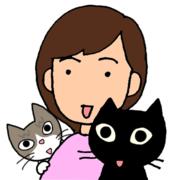 ナノトクラス〜ネコのある生活〜