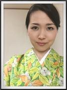kimono-agentさんのプロフィール