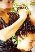 salon&spa Refine〜Bali〜