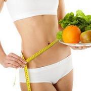 ダイエットで得るスリムな身体と明るい未来
