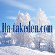 Ha-takeden.com