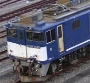 EF64-1049 広島更新色 [愛]
