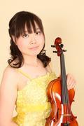 バイオリン初心者さんが上達できるバイオリン講座