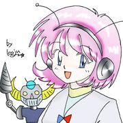 ロボットアニメ大好き | ガンダム売るよ