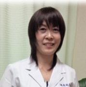 不妊鍼灸治療ブログ