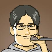 シゲちゃんのウハウハブログ