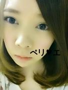 ペリエ女子力&買い物&モニター!!(*^^*)