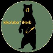 kikoさんのプロフィール