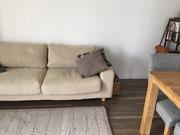 シンプル+和の 楽しい家づくり