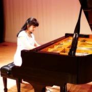 河内長野市のピアノ教室、音(ピアノ)と色(カラー)で心を育むPianotte・ぴあのって.