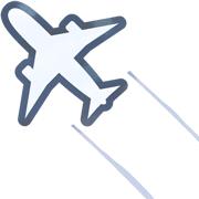国内航空線ヘッドラインニュース