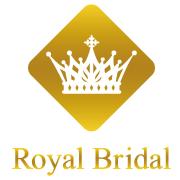 ロイヤルブライダル管理本部のしあわせ婚活ブログ