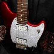 かわまちのギターと日記のブログ