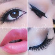 Gina's Beauty Blog