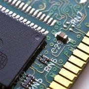 TEC*TECH - 沖縄・宮古島の楽しい電子工作チーム