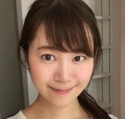 看護師のブログ   〜糖尿病療養指導士〜