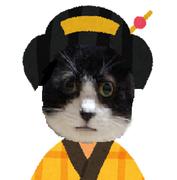 rukiyoさんのプロフィール