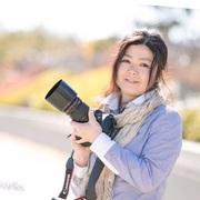 横浜なちゅらる*Photo 光と風を感じる出張撮影