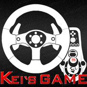 Kei's GAME