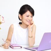 アラフォーからの全方位美人起業@大阪