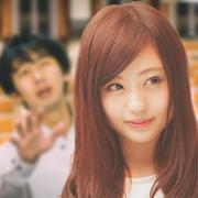 福山ちんげはるのナンパde婚活-大阪ナンパ講習