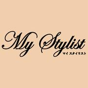 子供服MyStylist