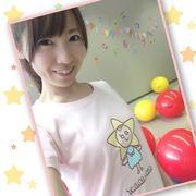 Twinkle Kotokoさんのプロフィール