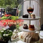 家庭科の基礎・基本情報 Primaliese
