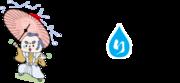 雨漏り診断士のコラム
