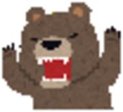 熊のカリフォルニアMBA留学記