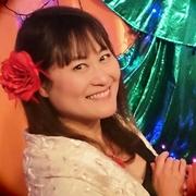 ポルトガル音楽ファド歌手 浅井雅子公式ブログ