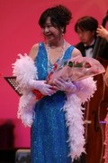Jazz Vocalist 佐野亜利亜 オフィシャルブログ