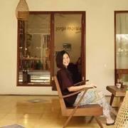 Hitomi Arai Webさんのプロフィール