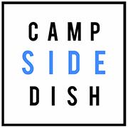 camp side dish