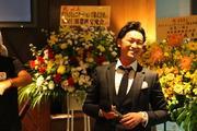 了戒翔太が青春を謳歌するブログ