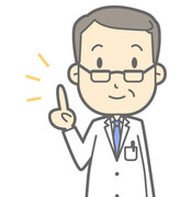 痛風予防 | 尿酸値を下げる方法と食事・サプリメント