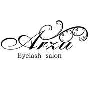 Eyelash salon Arzu〜アルズ〜香川マツエク専門店